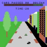 Скриншот Turbo