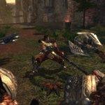 Скриншот Untold Legends: Dark Kingdom – Изображение 23