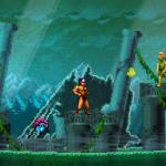 Скриншот Insanity's Blade – Изображение 15