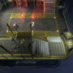 Скриншот Alien Swarm: Reactive Drop – Изображение 10