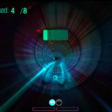 Скриншот Dyad
