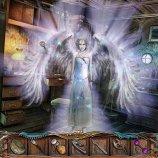 Скриншот Сакра Терра. Ночь ангела