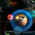 Скриншот A.I. Space Corps – Изображение 2