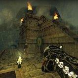 Скриншот Revelations 2012 – Изображение 7