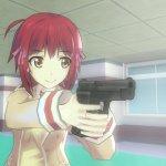 Скриншот Bullet Girls – Изображение 15
