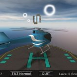 Скриншот Helicopter vs Zombies