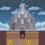 Скриншот Digfender