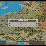 Скриншот Strategic Command 2: Weapons and Warfare – Изображение 3