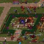 Скриншот Ashen Empires – Изображение 15