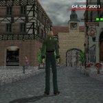 Скриншот Shadow of Destiny – Изображение 2