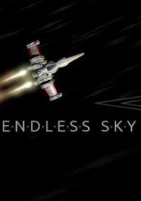 Обложка Endless Sky