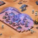 Скриншот Star Wars: Commander – Изображение 5