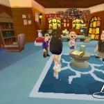 Скриншот Wizards of Waverly Place – Изображение 5