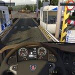 Скриншот Trucks & Trailers – Изображение 2