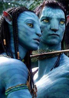 Avatar (2020)