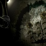 Скриншот The Evil Within: The Consequence – Изображение 6