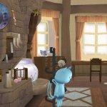 Скриншот Atelier Rorona: The Origin Story of the Alchemist of Arland – Изображение 108