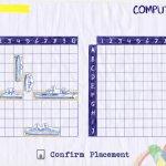 Скриншот Family Games: Pen & Paper Edition – Изображение 25