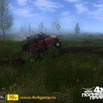 Скриншот UAZ Racing 4x4 – Изображение 6