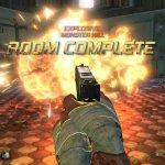 Скриншот Killing Room – Изображение 8