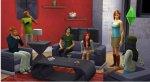 Первые скриншоты The Sims 4 появились в сети. - Изображение 2