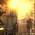Скриншот Styx: Master of Shadows – Изображение 5