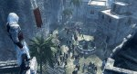 Эволюция Assassin's Creed - Изображение 7