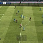 Скриншот FIFA 13 – Изображение 21