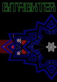 Обложка Bitfighter