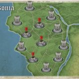 Скриншот Crush the Castle – Изображение 3