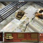 Скриншот Will of Steel – Изображение 108