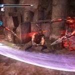 Скриншот Ninja Gaiden Sigma 2 Plus – Изображение 20