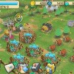 Скриншот Little Empire – Изображение 10