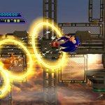 Скриншот Sonic the Hedgehog 4: Episode 2 – Изображение 24