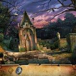 Скриншот Dark Ritual – Изображение 1