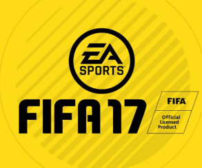 EA дарит игрокам FIFA 17 комплект формы Chapecoense
