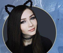 ВRevelation объявили охоту застримершей Кариной