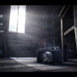 Скриншот 35MM