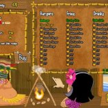 Скриншот Burger Island