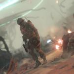Скриншот Killzone: Shadow Fall – Изображение 133