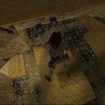 Скриншот Tomb Raider: Unfinished Business – Изображение 7