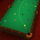 Скриншот Pool Break Pro - 3D Billiards – Изображение 2