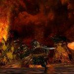 Скриншот Monster Hunter 4 – Изображение 17