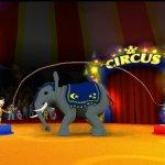Скриншот Playmobil: Circus  – Изображение 20