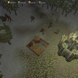Скриншот Glest – Изображение 8