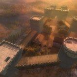 Скриншот Real Warfare: 1242 – Изображение 8