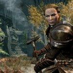 Скриншот The Elder Scrolls 5: Skyrim - Legendary Edition – Изображение 10