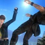Скриншот Dead or Alive 5 Ultimate – Изображение 6