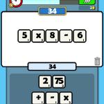 Скриншот Numbers Academy – Изображение 4