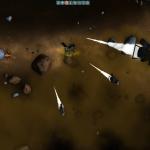 Скриншот Ceres – Изображение 1